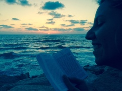 Tel Aviv 2015